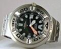 Citizen Promaster Eco-Drive BJ8050-08E Diver's 300 m.jpg