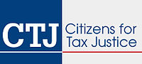Citizens for Tax Justice Official Logo.jpg