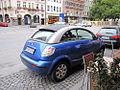 Citroën C3 Pluriel (Europe Domestic) - Flickr - skinnylawyer.jpg