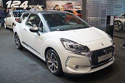 Citroën DS3 (MSP16).jpg
