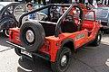 Citroen Mehari Deluxe (26936058509).jpg