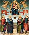 Cittá della Pieve Dom - Perugino Hochaltar 1.jpg