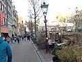 City of Amsterdam,Netherlands in 2019.28.jpg