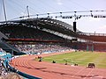 City of Manchester Stadium 2002.jpg