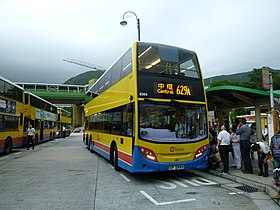 Citybus Route 629A.JPG