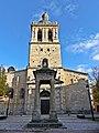 Ciudad Rodrigo, Catedral de Santa María.jpg