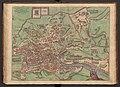 Civitates orbis terrarum. De praecipuis totius universi urbibus. Liber secundus (page 108).jpg