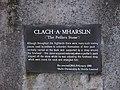 Clach a' Mharslin - geograph.org.uk - 678579.jpg