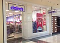 Claire's Store (14763789544).jpg