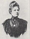 Clara Corral Aller.jpg