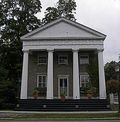 Clark Estate in Cooperstown, New York.jpg