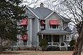 Clark Residence, Topeka, KS.jpg