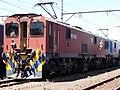 Class 10E 10-015.jpg