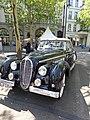 Classic Days Berlin 2019 1948 Delahaye 135.jpg