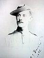 Claude Gibney Finch-Davies01.JPG