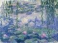 Claude Monet - Nymphéas W1852 - Musée Marmottan-Monet.jpg