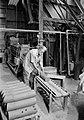 Clay worker.jpg