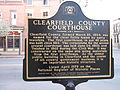 Clearfield, Pennsylvania (7083512147).jpg