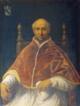 Clemens VI