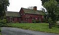 Clement Weaver House 003 for web.jpg