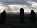 Clent Stones 2 (3207181735).jpg