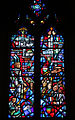 Clerestory window - North Nave 02 - National Cathedral - DC.JPG
