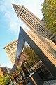 Cleveland Public Square (36418252401).jpg