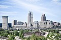 Cleveland Skyline (34936414105).jpg
