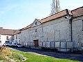Clichy-sous-Bois - Orangerie 01.jpg
