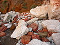 Cliffs-of-Hunstanton-05.JPG