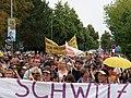 Climate Camp Pödelwitz 2019 Dance-Demonstration 52.jpg