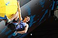 Climbing World Championships 2018 Lead Semi Bosi (BT0A3307).jpg