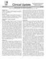 Clinical Update Vol. 23, No. 5 (IA 01005PulpectomyPhaseOfNonSurgicalRootCanalTherapy).pdf