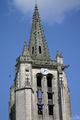 Clocher Saint-Médard.jpg