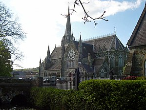 Clonakilty-church-2.jpg