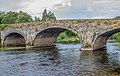 Clonmel - Gashouse Bridge - 20180930084820.jpg