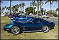 Clontarf Chev Corvette Display-07 (19842386131).jpg