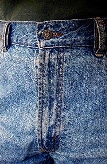 Jeans Bar And Kitchen Tunbridge Wells Address