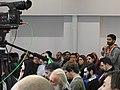 Closing Ceremony - WikidataCon 2017 (14).jpg