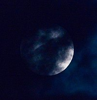 Clouds passing Blue Super Moon 3.jpg