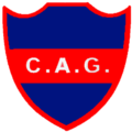 Club Atlético Guemes.png