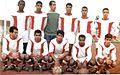Club africain 1962-63.jpg
