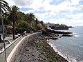 Clube Naval do Funchal, Madeira - 6 Aug 2012 - DSC04200.JPG