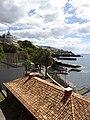Clube Naval do Funchal, Madeira - 6 Aug 2012 - DSC04220.JPG