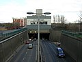 Clyde Tunnel Southern Entrance - geograph.org.uk - 138002.jpg