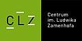 Clz logo.jpg