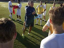 Coach Villarreal at the Armanda FC Development Camps.jpg