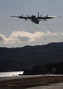 Coast Guard HC-130 from Air Station Kodiak.jpg