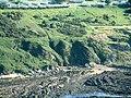 Coastal erosion - geograph.org.uk - 106046.jpg