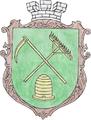Coat of Arms Bushtino.PNG